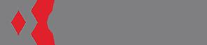 dbm-reflex_logo