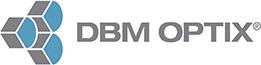 dbm_optix_logo